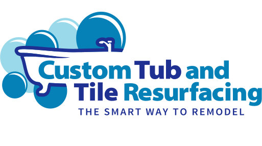 Custom Tub and Tile Resurfacing