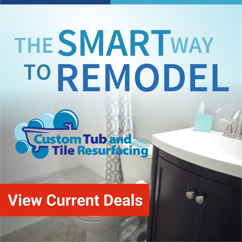 4 Common Problems with Bathtub Refinishing and Their Solutions ...