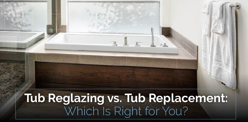 An Unsightly Bathtub Can Be The Bane Of Any Homeowner S Existence A Chipped Stained Weigh On Your Mood Every Day As Well Decrease