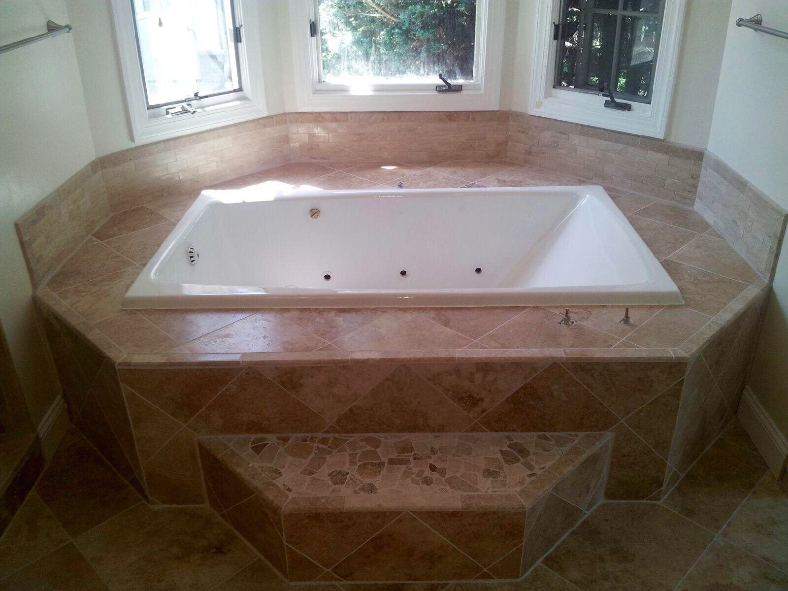 Custom bathtub 28 images why a custom tub can save you for Where can i buy a bathtub