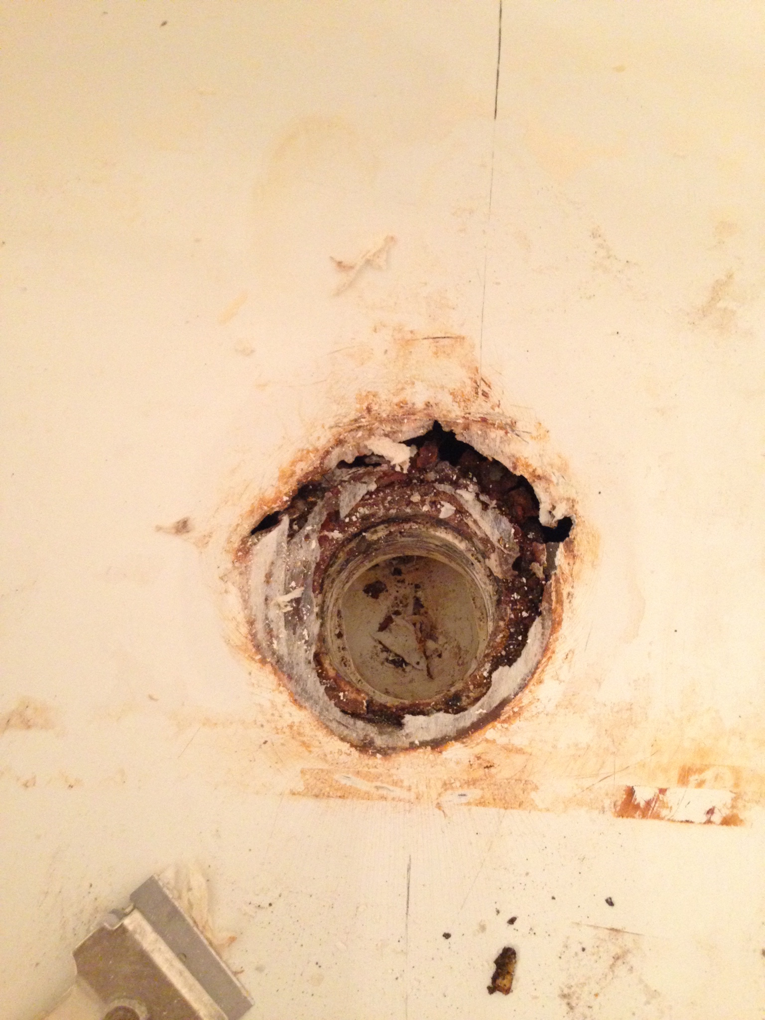 Bathtub Surface Repair & Refinishing in MD - Free Quote